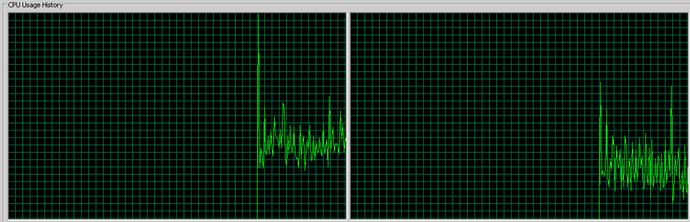 CPU%20Usage%20%20taskmgr